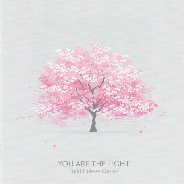 Lovsang om lyset